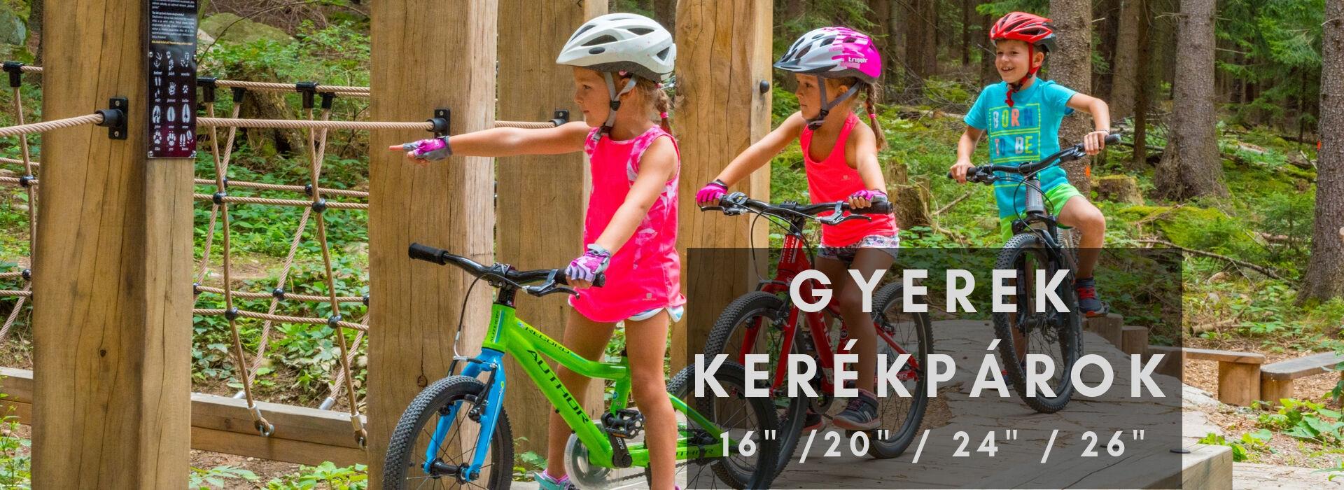 4b8f53c952 Kerékpáros ruházat, kerékpár kiegészítő és alkatrész webáruház